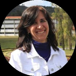 Dra. Karem Noris-Suárez